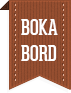 boka button